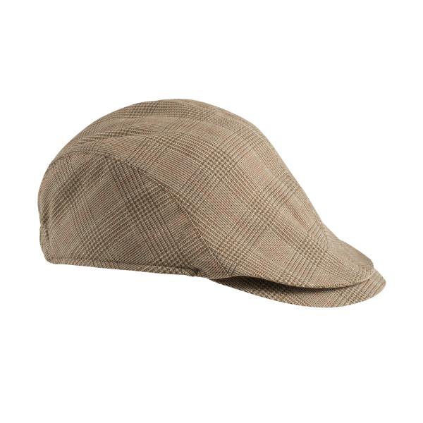 Schieber-Mütze Greiff®