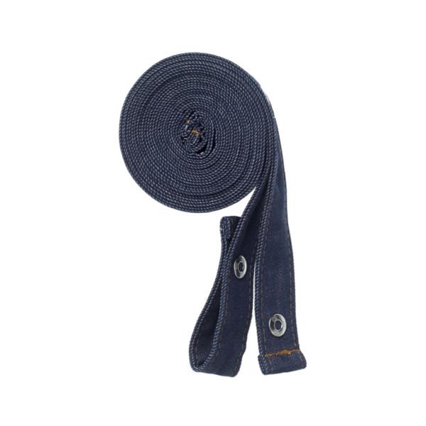 Ribbon set Pizzone Jeans CG®