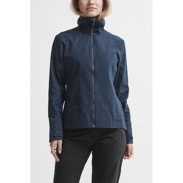 Ladies Casual Spring Jacket Craft®