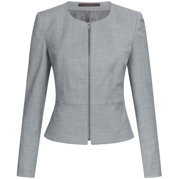 Women's short blazer SF Modern 37.5 Greiff®