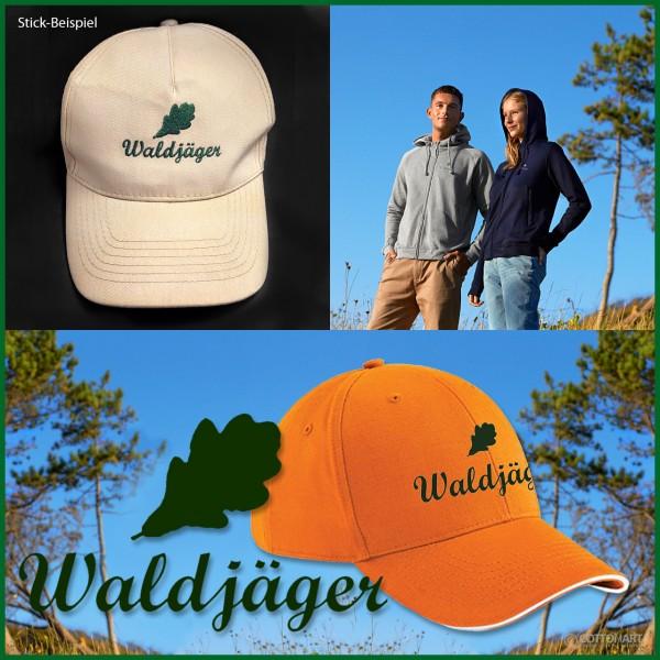 stick_waldjaeger_B2011_O63401_collage_2021-07-19sbpjHSVNM9fWB