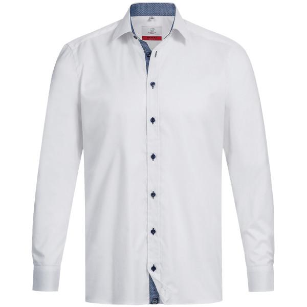 Shirt 1/1 RF Modern 37.5 Greiff