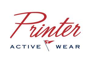 Printer®