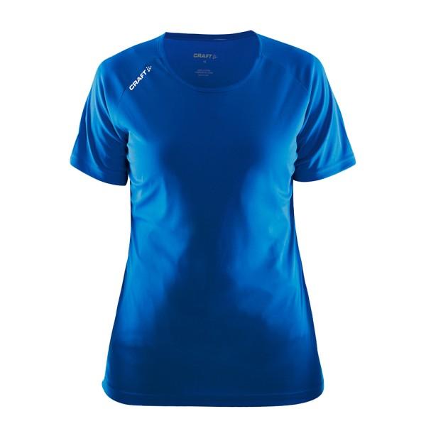 Damen Sport T-Shirt Event Tee Craft®