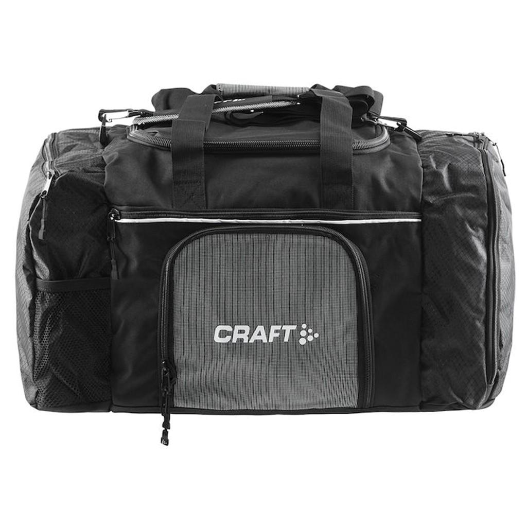 Unisex New Training Bag Craft®   bedrucken, besticken, bedrucken lassen, besticken lassen, mit Logo  