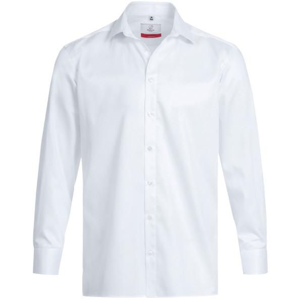 Shirt 1/1 CF Premium White Greiff®