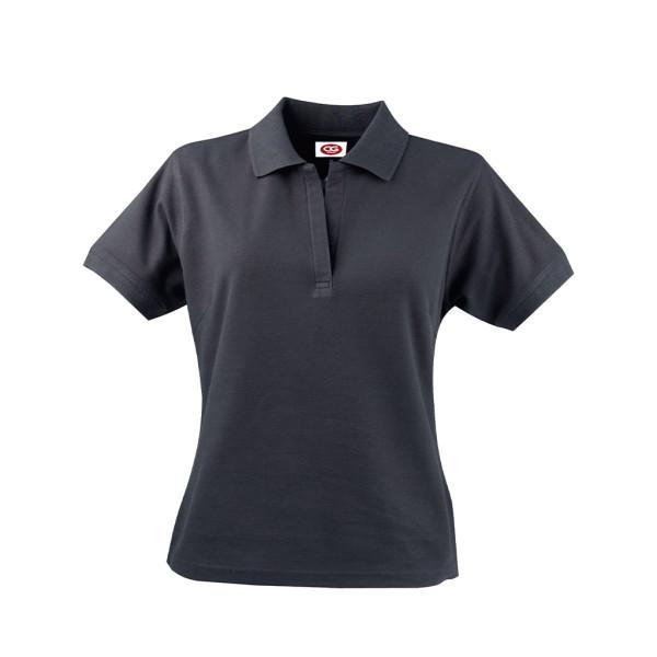 Damen Workwear-Polohemd Susa Lady CG®