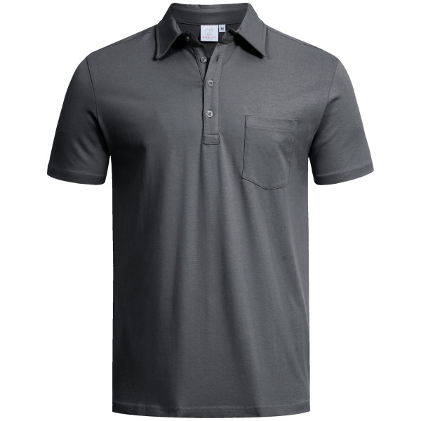 Men's Polo Shirt RF Shirts Greiff®