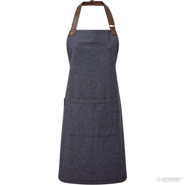 Latzschürze Annex aus Oxford-Baumwolle Premier®