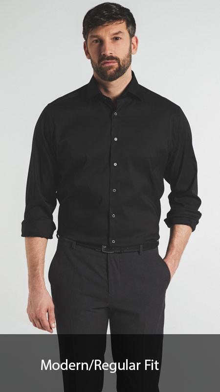 Modernfit Hemden