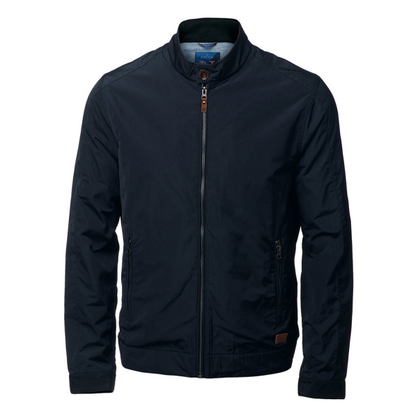 Men's Jacket Oxbridge Nimbus®
