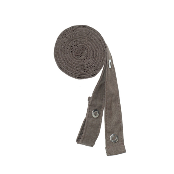 Ribbon set Pizzone Melange CG®