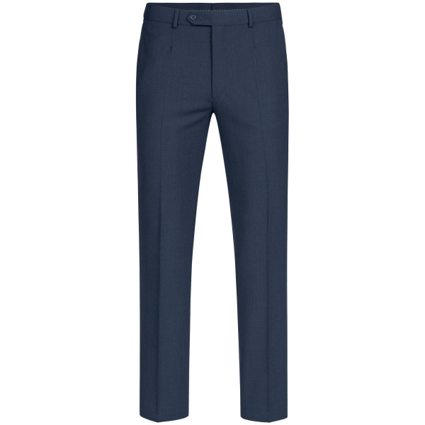 Mens trousers CF Premium Greiff®