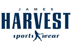 James Harvest®