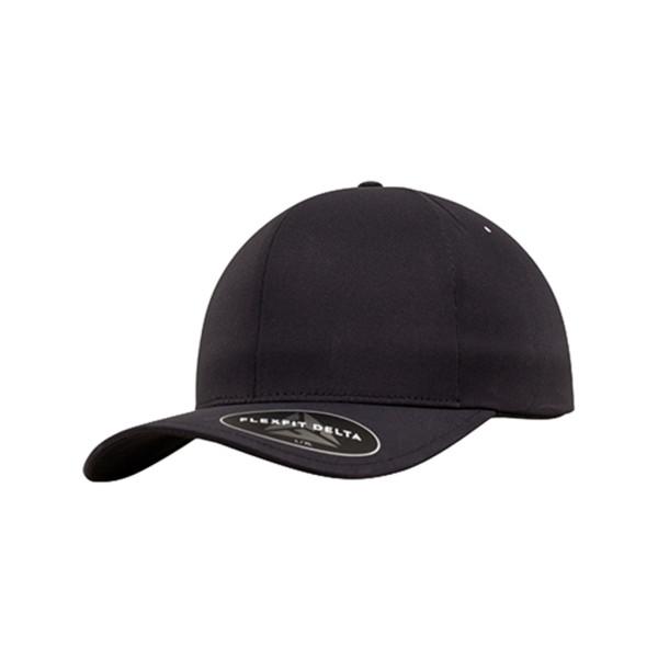 Baseball Cap Delta FLEXFIT®