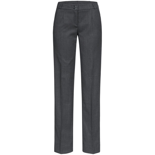 Ladies Service Trousers Comfort Fit Greiff®