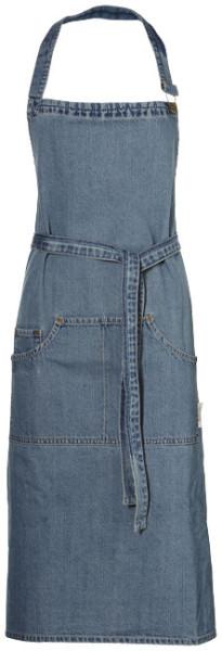 Jeans-Latzschürze Jamie Oliver®