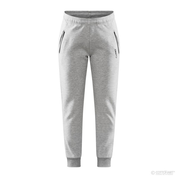 Damen Sweatpants Core Soul Craft®