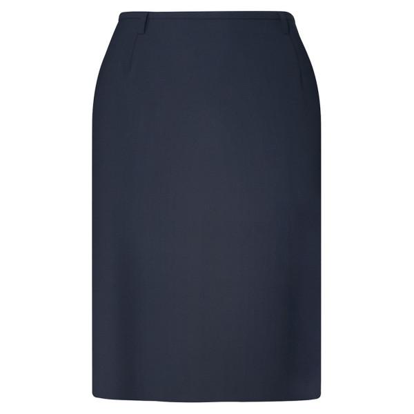 Ladies Premium Pen Skirt Regular Fit Greiff®