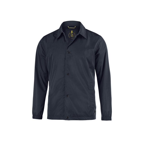 Unisex Jacket Independence Nimbus®