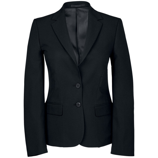 Damen Service Blazer Casual Greiff®
