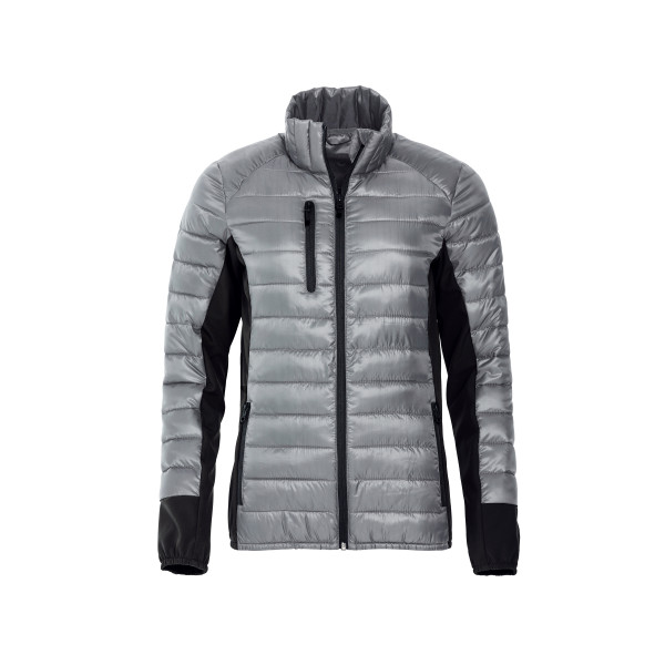 Damen moderne Jacke Lemont Clique®