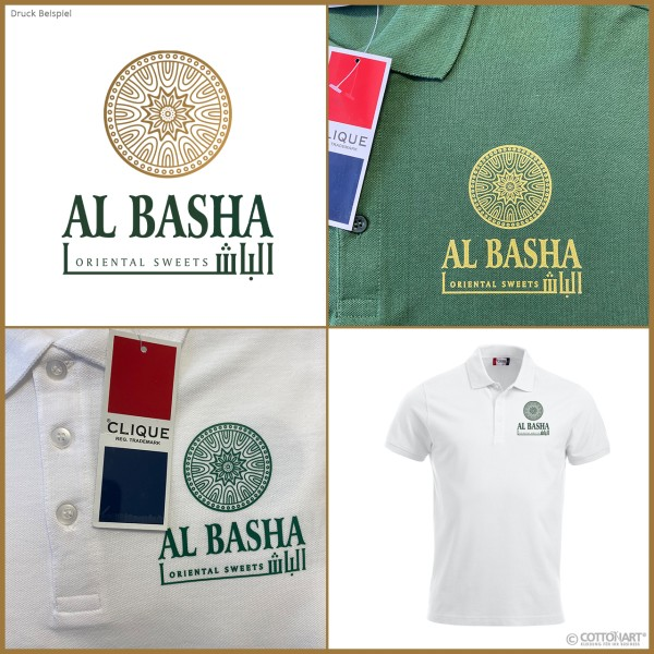 Poloshirt-bedrucken-lassen_AL-BASHAov0D61FABqyYJ