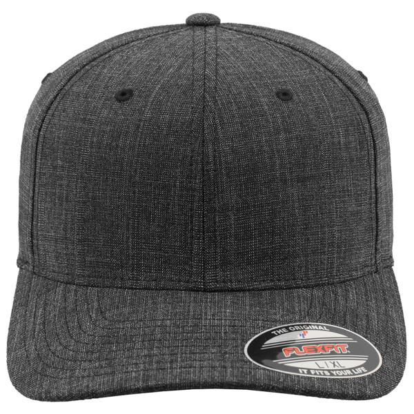 Fitted Baseball-Cap FLEXFIT®