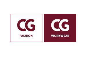 CG® Workwear