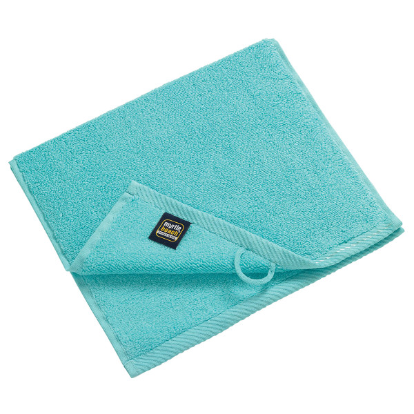 Fluffy guest towel Myrtle Beach®