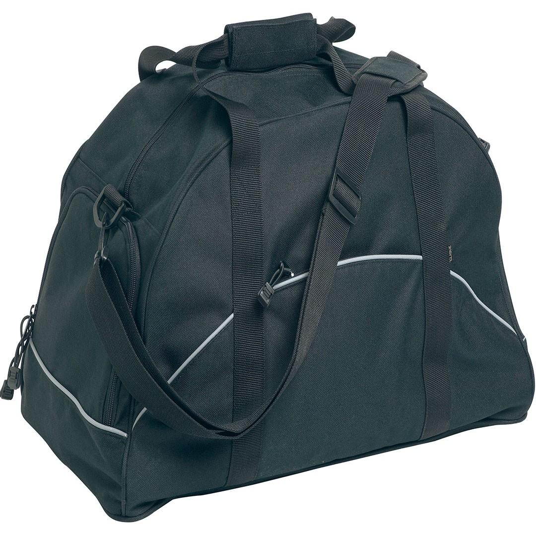 Sportbag Clique® | bedrucken, besticken, bedrucken lassen, besticken lassen, mit Logo |