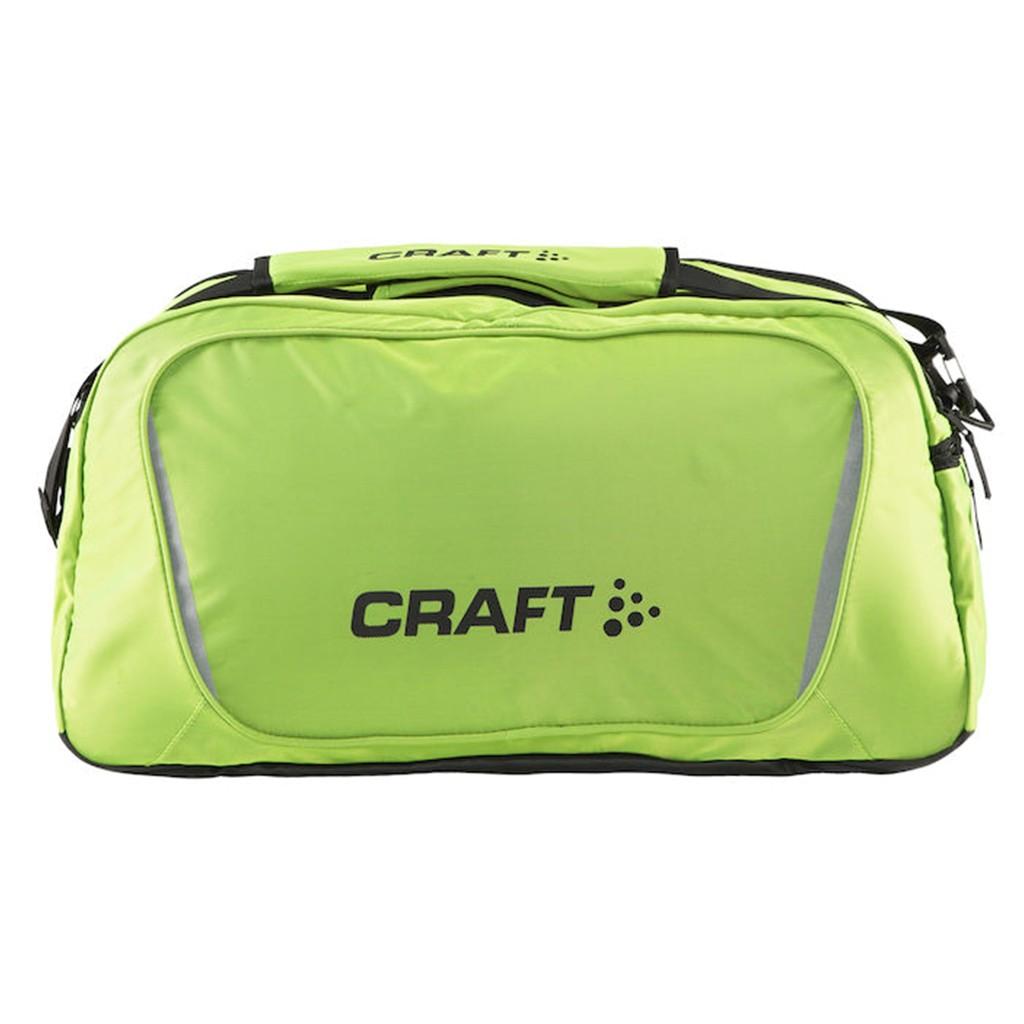 Improve Duffel Bag Craft® | bedrucken, besticken, bedrucken lassen, besticken lassen, mit Logo |