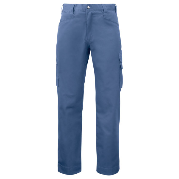 Work trousers Basic Projob®