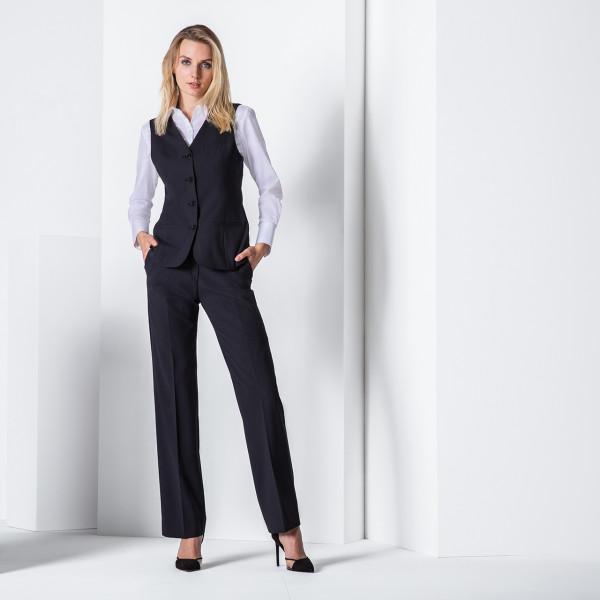 Damen Weste Premium Comfort Fit Greiff®