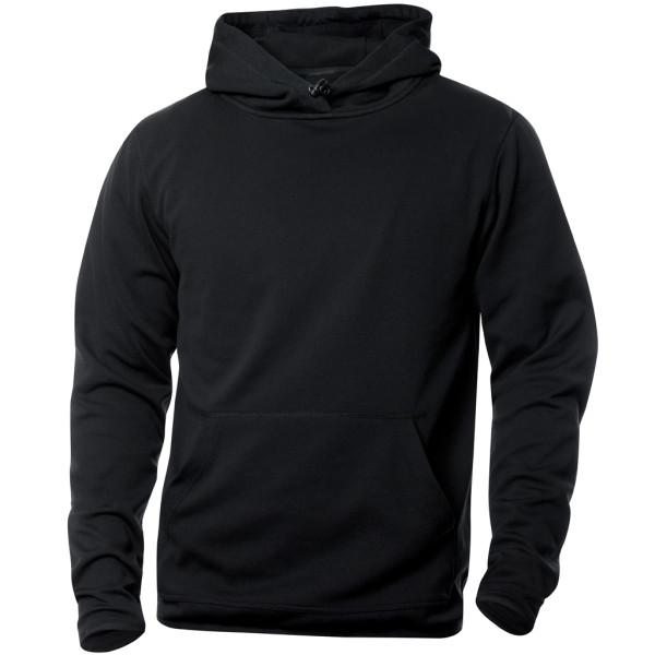 Funktions-Kapuzensweater Danville Clique®