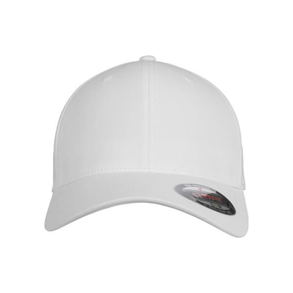 Flexfit Perforated Cap FLEXFIT®