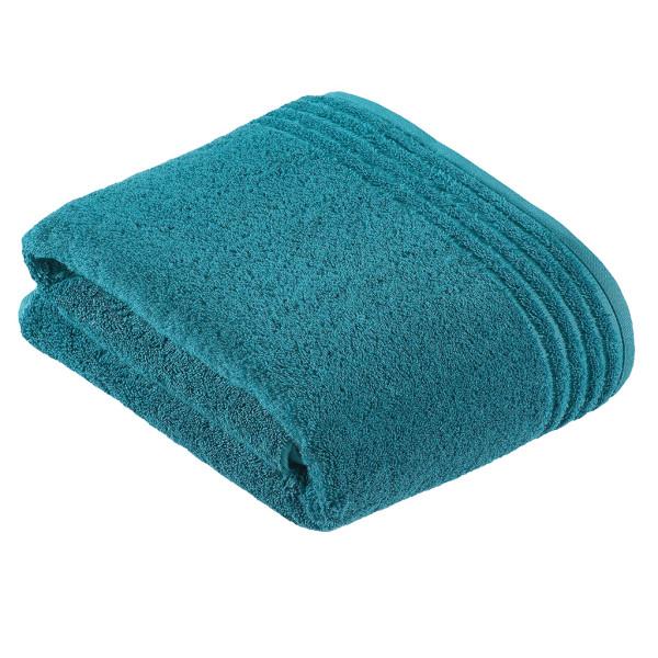 Vienna Style Supersoft bath towel Vossen®