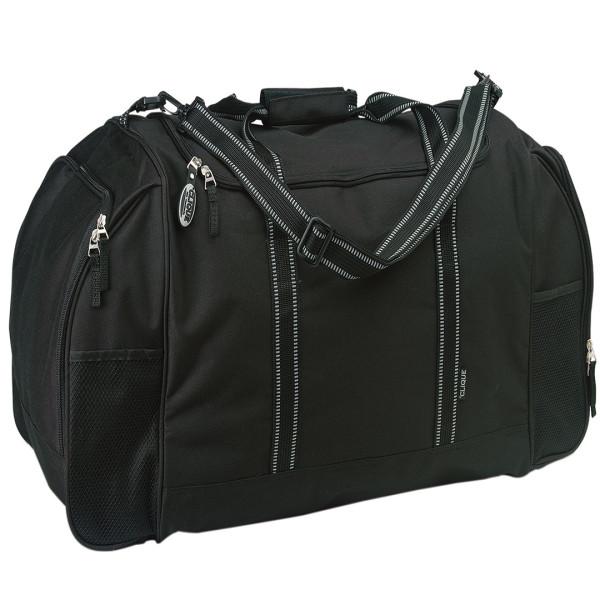 Travel Bag Extra Large Clique®