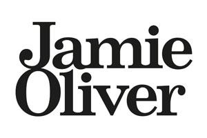 Jamie Oliver®