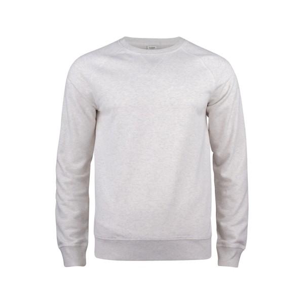 Herren Sweatshirt Premium Bio-Baumwolle Clique®