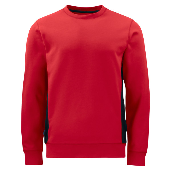 Rundhals Sweatshirt Projob®