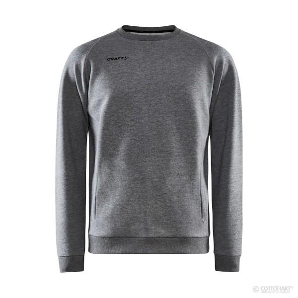 Sweatshirt Core Soul Crew Craft®
