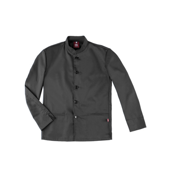 Men's Service Jacket Este Classic CG®