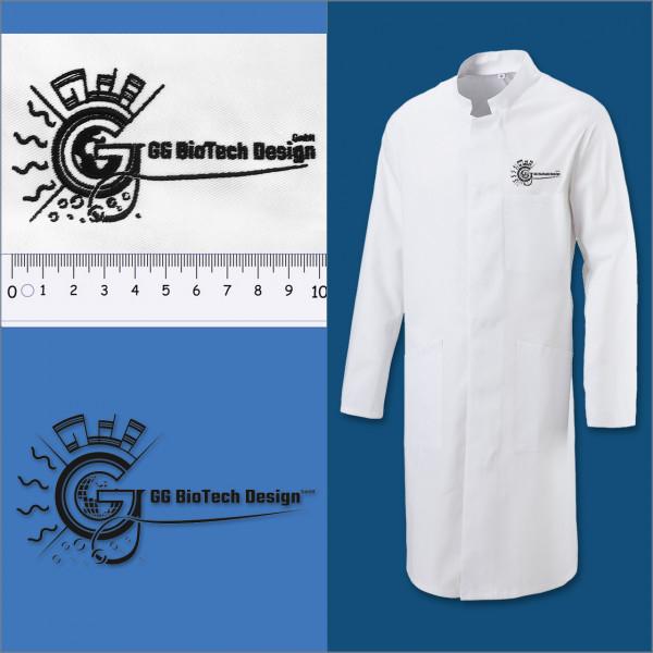 stick_GG-BioTech-Design_27535104_2019-09-16PPGwiN7kMTwQE