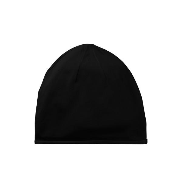 Organic Fairtrade Jersey Hat Neutral®