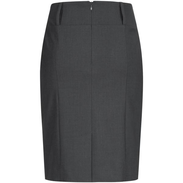 Women's Premium Pen Skirt Wide Regular Fit Greiff®