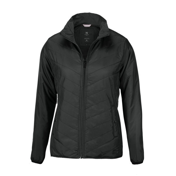 Ladies' Functional Jacket DuPont™ Sorona® Kendrick Nimbus®.