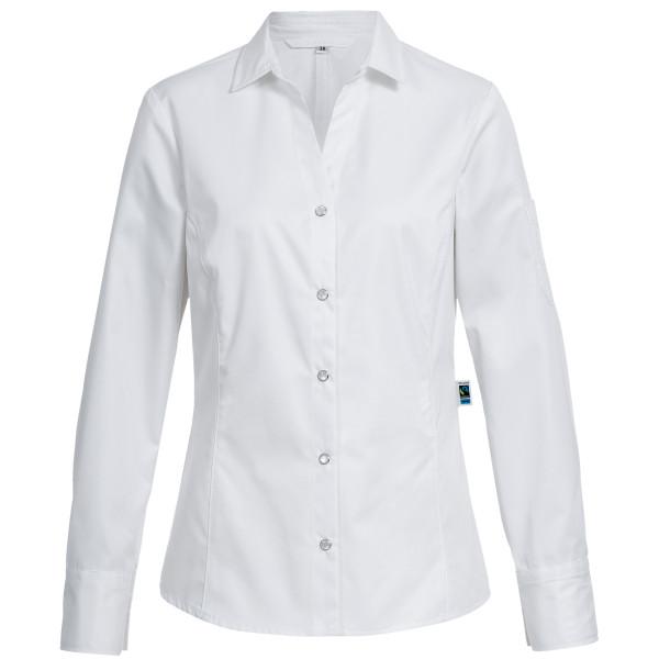 Ladies' chef blouse SF Cuisine Exquisit Greiff®