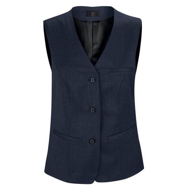 Basic Ladies Service Vest Comfort Fit Greiff®