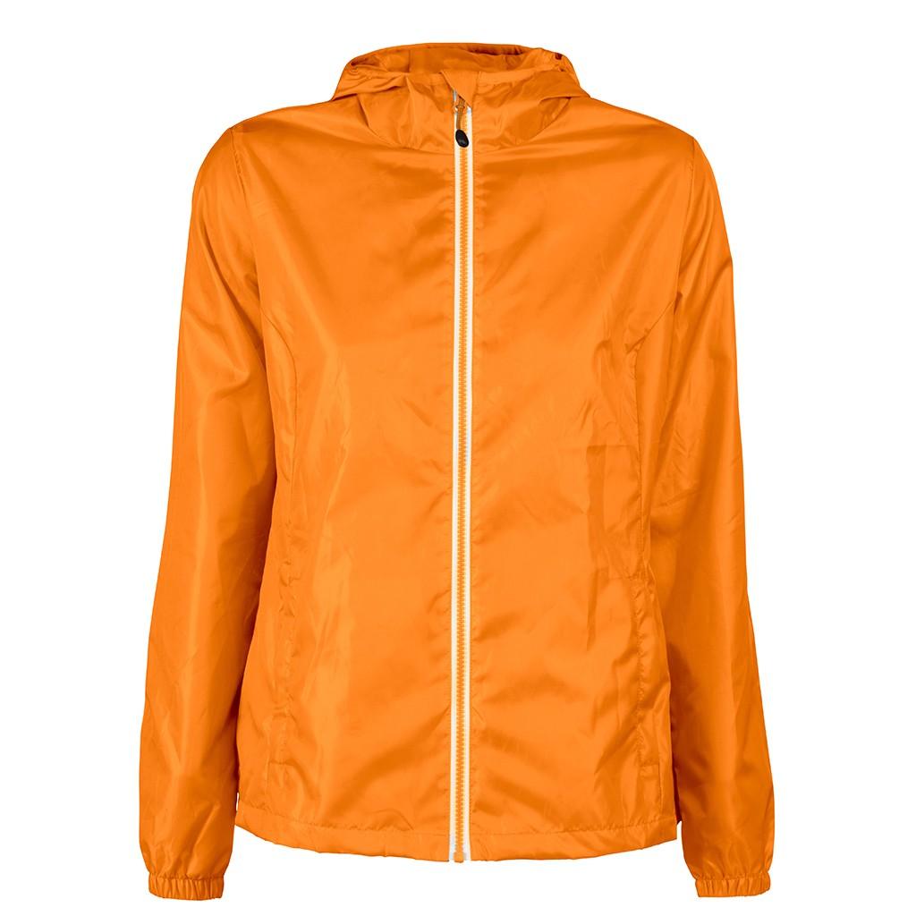50d6edd6272f Damen Windbreaker Fastplant Printer®   Jacken   Damen   Basicwear ...